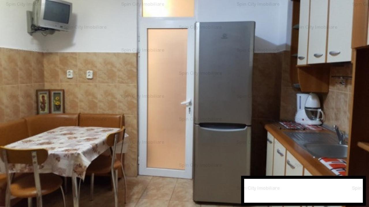 Apartament 2 camere zona Vacaresti 10 minute de metrou Piata Sudului