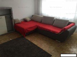 Apartament 3 camere modern si spatios zona Crangasi