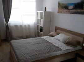 Apartament modern de 2 camere in zona Pacii