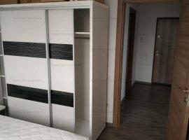 Apartament mobilat modern de 2 camere in zona Grozavesti