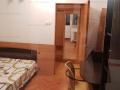 Apartament modern mobilat de 2 camere in zona Gara de Nord-Basarb
