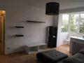Apartament modern de 3 camere in zona Titulescu, la cateva minute de metrou