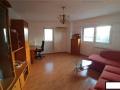 Apartament 2 camere decomandat la 3 minute de metrou Lujerului
