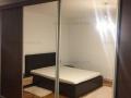 Apartament de 3 camere modern la cateva minute de metrou Costin Georgian