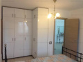 Apartament 2 camere in zona Damaroaia