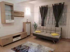 Apartament modern de 2 camere la cateva minute de metrou Gorjului