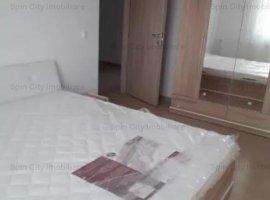 Apartament 2 camere modern mobilat in zona Baneasa-Sisesti