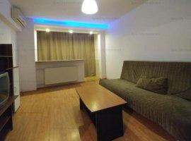 Apartament modern 2 camere la cateva minute de metrou Tineretului