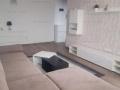 Apartament 2 camere lux in zona Lujerului