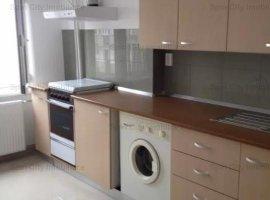 Apartament modern mobilat de 2 camere in zona Tineretului
