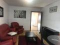 Apartament cu 2 camere mobilat modern langa Arcul de Triumf
