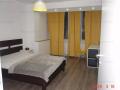 Apartament 2 camere superb,la 100 de metri de metrou Iancului