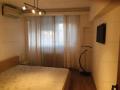 Apartament spatios de 2 camere la 2 minute de  metrou Muncii