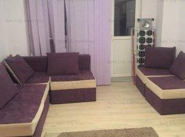 Apartament cu 2 camere superb pe bulevardul Uverturii,la 10 minute de metrou Gorjului