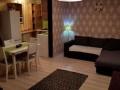 Apartament 2 camere lux in zona Titan,in complex rezidential langa Auchan