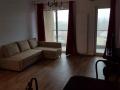 Apartament 2 camere modern si spatios la cateva minute de metrou Lujerului