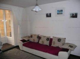 Apartament cu 2 camere superb zona Drumul Taberei-Romancierilor