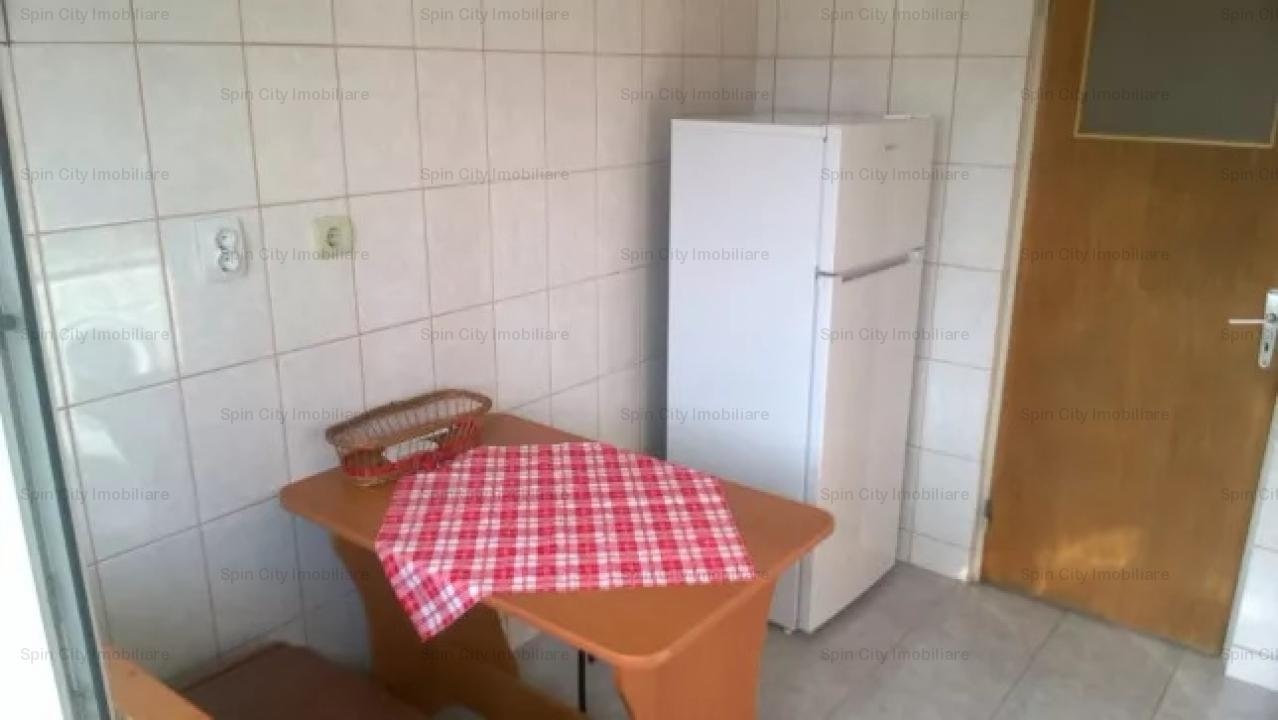 Apartament cu 2 camere superb,langa metrou Brancoveanu si Oraselul Copiilor