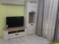 Apartament 2 camere spatios si modern in zona Bucurestii Noi