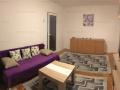 Apartament 2 camere modern la 3 minute de metrou Iancului