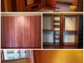 Apartament 2 camere spatios si modern la cateva minute de metrou Obor