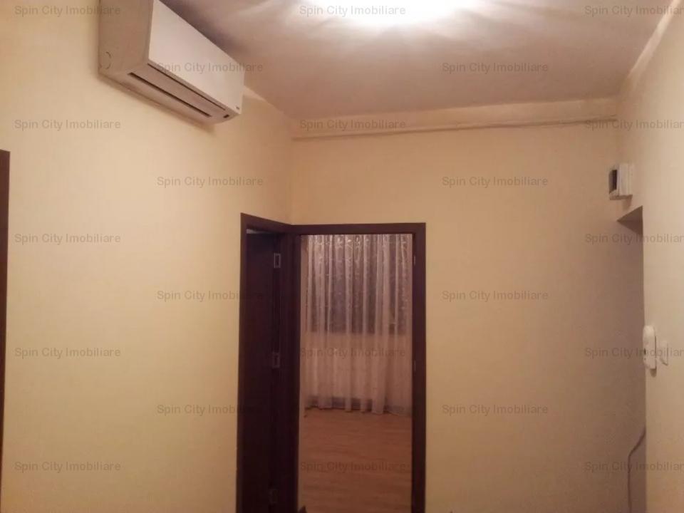 Apartament 2 camere modern mobilat in zona Pacii