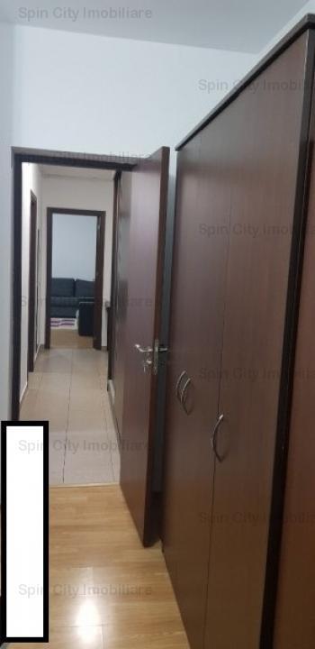 Apartament 2 camere modern mobilat in zona Dimitrie Leonida