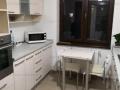 Apartament cu 2 camere lux zona 1 Decembrie,in bloc din 2017