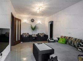 Apartament cu 2 camere modern langa AFI Cotroceni,la 10 minute de mers de metrou Politehnica