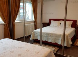 Apartament cu 2 camere in zona Averescu,la 5 minute de Arcul de Triumf