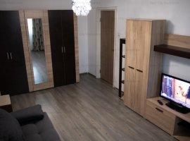 Apartament cu 2 camere modern la 3 minute de metrou Piata Sudului
