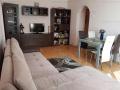 Apartament cu 2 camere modern in zona Baba Novac