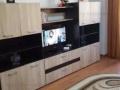 Apartament cu 2 camere mobilat si utilat modern la 3 minute de metrou Obor