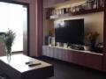 Apartament 3 camere modern mobilat la cateva minute de Parcul Tei