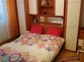 Apartament cu 2 camere modern in Drumul Taberei,langa Parcul si Piata Moghioros