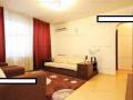 Apartament 3 camere modern mobilat la cateva minute de metrou Obor
