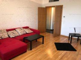 Apartament 2 camere modern la cateva minute de metrou Mihai Bravu