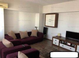Apartament cu 2 camere superb,in bloc nou,la 4 minute de mers de metrou Grigorescu
