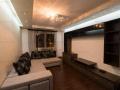 Apartament 2 camere modern mobilat in zona Sebastian