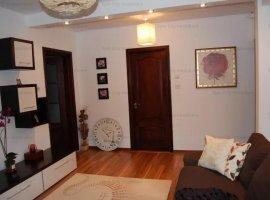 Apartament 2 camere modern mobilat la cateva minute de metrou Crangasi1
