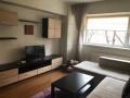 Apartament 2 camere modern la doar cateva minute de metrou Lujerului!