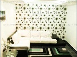 Apartament 2 camere modern mobilat situat in zona Muncii!
