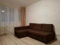 Apartament 2 camere mobilat si utilat modern la 3 minute de metrou Obor