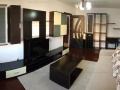 Apartament cu 2 camere mobilat si utilat modern langa piata,metrou si parc Crangasi