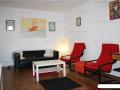 Apartament cu 2 camere superb,etaj 4/7,langa Herastrau,in zona Arcului de Triumf