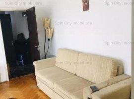 Apartament cu 2 camere modern,cu parcare proprie,la 5 minute de metrou Grigorescu