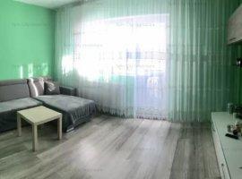 Apartament cu 2 camere superb in zona Grigorescu-Piata Salajan