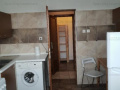 Apartament cu 2 camere superb in Cotroceni