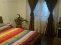 Apartament cu 2 camere superb,cu curte si parcare,in zona Laminorului-Bucurestii Noi