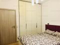 Apartament cu 2 camere superb la 5 minute de metrou Grozavesti